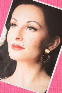 Glamfemme 32371 Gemma Hoek Earrings20190930 012 W