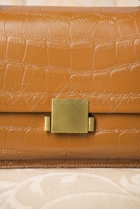 Banned 29233 Handbag Brown Coroco 090519 0013w