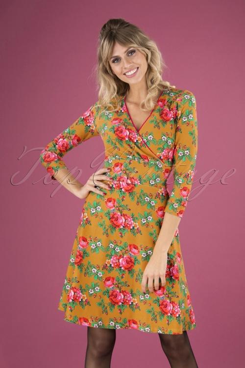 Tante Betsy 29174 Dress Swirley20190813 040MW