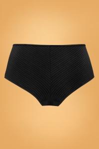 Marlies Dekkers 31274 Gloria Brazilian Shorts Bottom 20191008 021L copy
