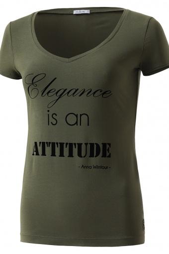 OKE_by_Me_elegance_army