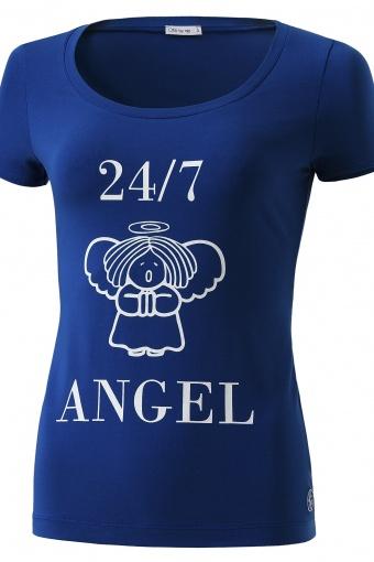 24_7 ANGEL_OKE by me