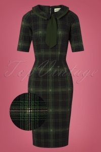 Tatyana 31636 Catherine Plaid 20191014 0001 Z