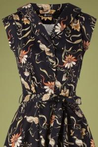 Lady V 32652 Florence Dress 20191018 002V