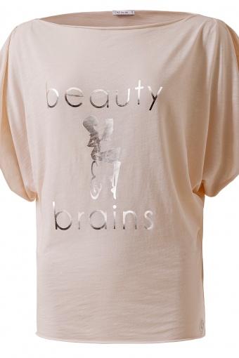 OKE_by_Me_beauty_nude