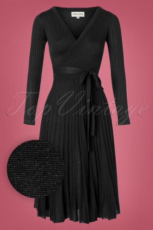 Pepaloves kleding en accessoires online kopen   Gebreide