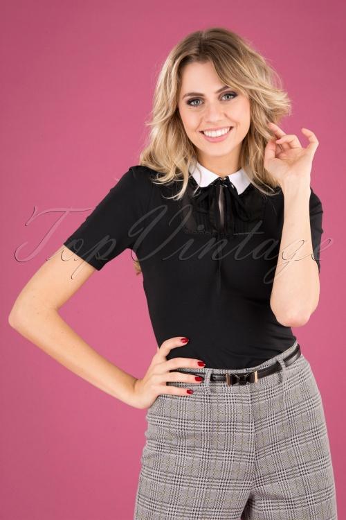 Vive Maria 30078 French Chic Shirt20190626 040MW