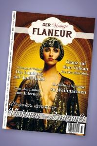 Vintage Flaneur 33181 Nov Dec 2019 nr37 20191107 0001W