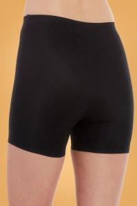 Magic Bodyfasion 29784 Maxi Sexy Shorts 190424 015