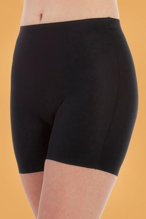 Magic Bodyfasion 29784 Maxi Sexy Shorts 190424 012