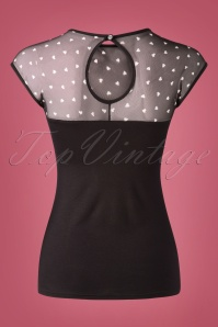 SteadyClothing 32091 Top Fancy Hearts 11272019 005W