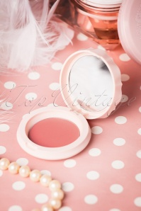 Blush Boudoir in Rose