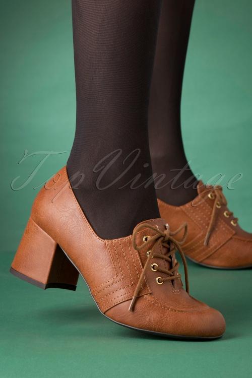 Bait Footwear 31226 Cider Tan Bootie 20191015 005 W