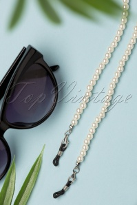 Darling Divine 33417 Glasses Pearl Necklace 20200106 017 W