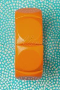 Darling Divine 33412 Braclet Orange 70s 20200106 007 W