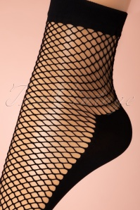 Marcmarcs 30587 fishnet socks 01092020 002W