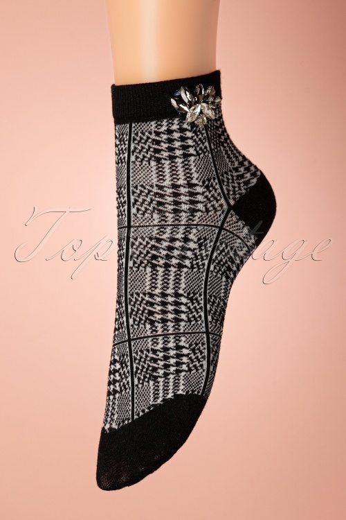 Marcmarcs 31985 Christina socks 01092020 001W