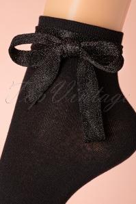 Marcmarcs 31986 Emma socks 01092020 005W