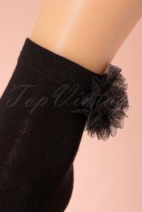 Marcmarcs 31987 Iris socks 01092020 004W