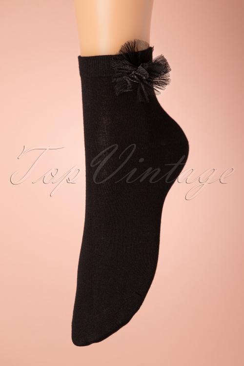 Marcmarcs 31987 Iris socks 01092020 002W