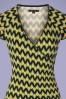 King Louie  31746 Cross Dress Namaste Spar Green 20191202 003V