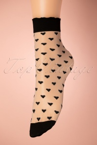 Fiorella 27774 50s Jeunet socks 01092020 002W