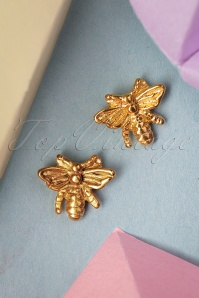 Glamfemme 33558 Studs Busy Bee 20200122 002 copy