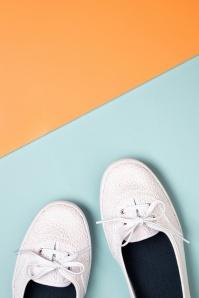 Keds 31388 Teacup Daisy White Sneaker 01272020 021