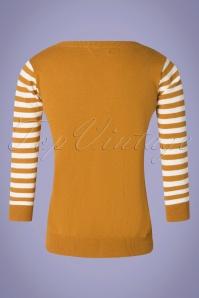 Mak Sweater 33446 Debbie Bronze 27012020 016 W