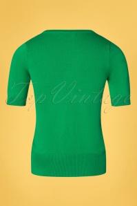 Mak Sweater 33449 Debbie Green 27012020 012W