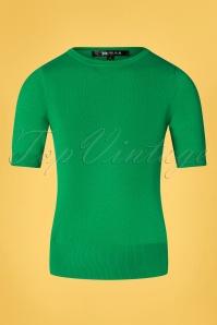 Mak Sweater 33449 Debbie Green 27012020 001W