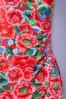 Lien Giel 31424 Alinedress Flowers Red 02032020 005