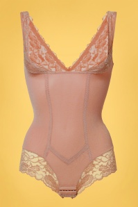 Magic 32438 Super Control Body in Blush 20200130 020L copy