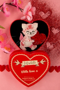 Erstwilder 33604 Feline The Love 020220 015 W