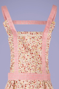 Collectif 33644 Aprin Dolly Flowers Pink 20200204 003 V