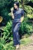Bunny 32571 Stark Boilersuit Blue 023L