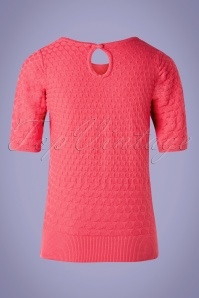 Froy Dind 31634 Top Maite Pink 02062020 009W