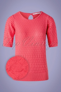 Froy Dind 31634 Top Maite Pink 02062020 003Z