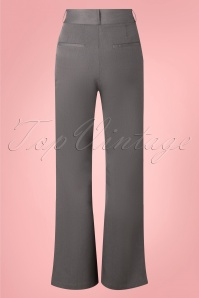 Vixen 33014 Pants Gail Bow 20 019 W
