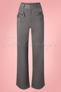 Vixen 33014 Pants Gail Bow 20 005 W