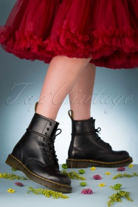 Dr Martens 31973 Boots Black 200220 012 W