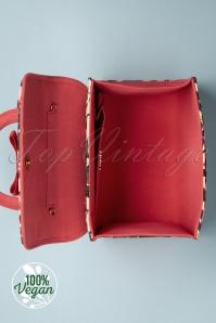 Ruby Shoo 31490 Santiago Sage 02 018 W