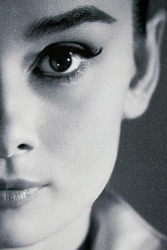 1950 S Audrey Hepburn Style Swing Party Rockabilly Evening R