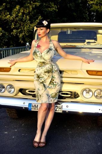 Collectif_Dress