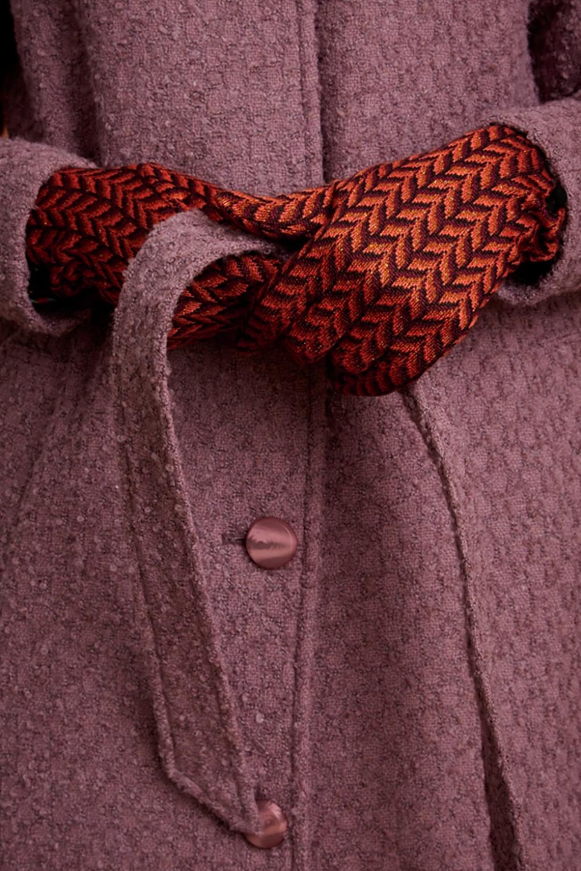Vintage Style Gloves- Long, Wrist, Evening, Day, Leather, Lace 60s Mistletoe Gloves in Windsor Red £17.03 AT vintagedancer.com