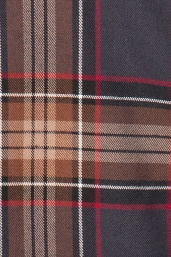50s adelin pencil skirt tartan. Black Bedroom Furniture Sets. Home Design Ideas