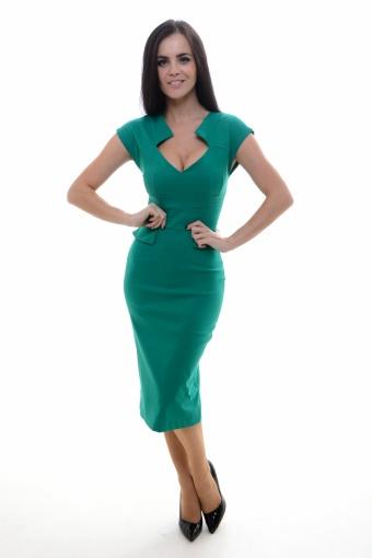 pretty dress oc12 111