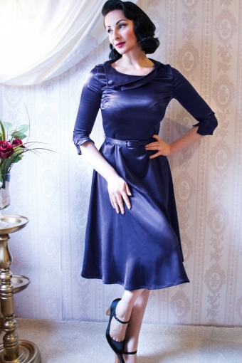 Ava_DRess_Midnight Blue