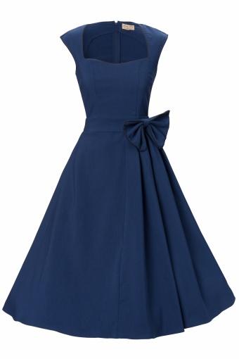 44-Grace Blue_20121213_0026
