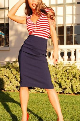 pinup-nautical-navy-pencil-skirt-insetV